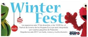 winter-fest.png