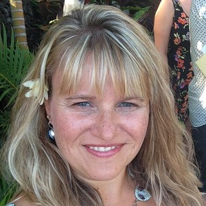 Sarah Teke's Profile Photo