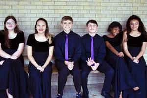 2018 CSMS Middle School Choir.jpg