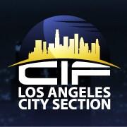 cif-logo-box.jpg