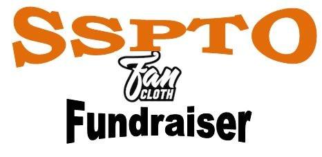 SSPTO Fundraiser Thumbnail Image