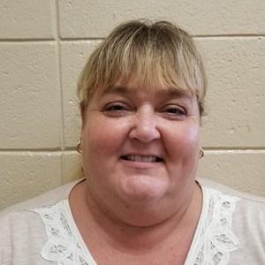 Cindy White's Profile Photo