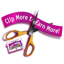 Box Tops Education Thumbnail Image