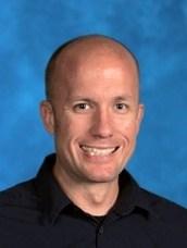 Mr. Vogelman