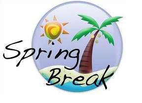 Spring Break17.png