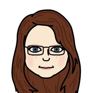 Jill Patton's Profile Photo