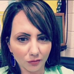 Lacy Nelms's Profile Photo