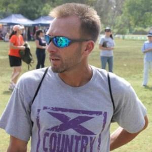 James Maynard's Profile Photo