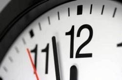clock closeup.jpg