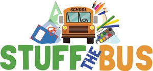 Stuff the bus clip art.png