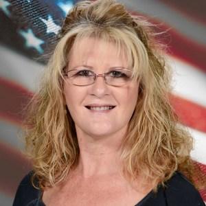 Tobi Yeomans's Profile Photo