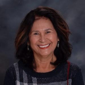 Madeline Dean's Profile Photo