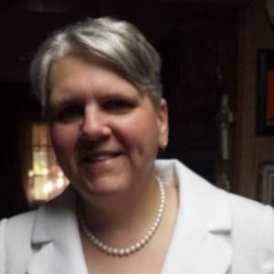 Ranleigh McAdams's Profile Photo