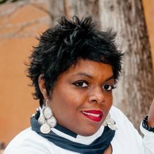 Rhonda Quarles's Profile Photo
