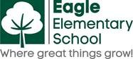 Eagle Friday News and Notes Newsletter Thumbnail Image