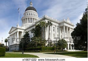 California State Capital - 11.17.png