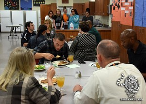 SHS_CulinaryArts_TeacherAppreciationLuncheon_111915_0057_FH (4).jpg