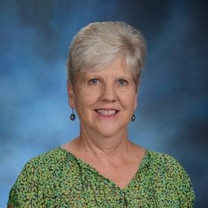 Cindy Friesen's Profile Photo