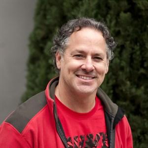 Luis Ramirez's Profile Photo