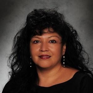 AnnMarie McGrew's Profile Photo