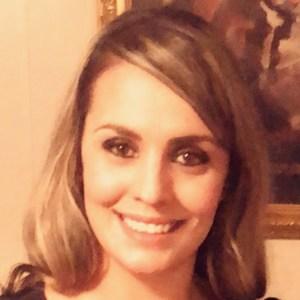 Desirae Zarate's Profile Photo