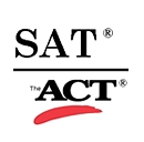 SAT-ACT logos.jpg