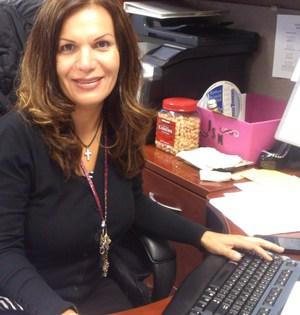 Janet Matos's Profile Photo