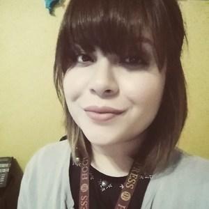 Andrielle Figueroa's Profile Photo