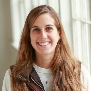Lucci Lautze's Profile Photo