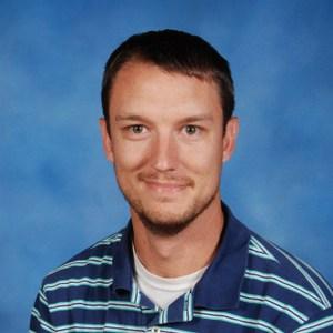 Phillip Duncan's Profile Photo