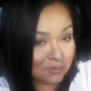 Veronica Ortiz's Profile Photo