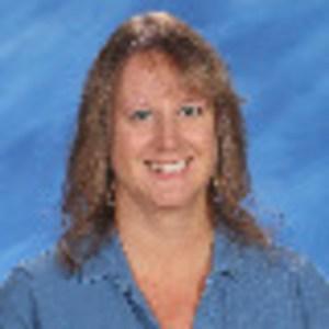 Lynn Shaw's Profile Photo