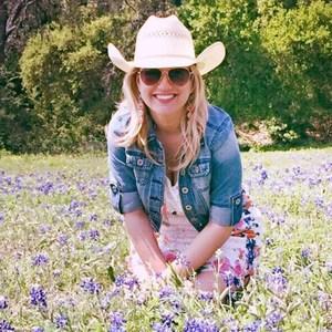 Amanda Bauer's Profile Photo