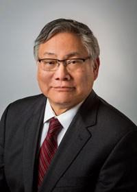Roland Hwang, Board Member
