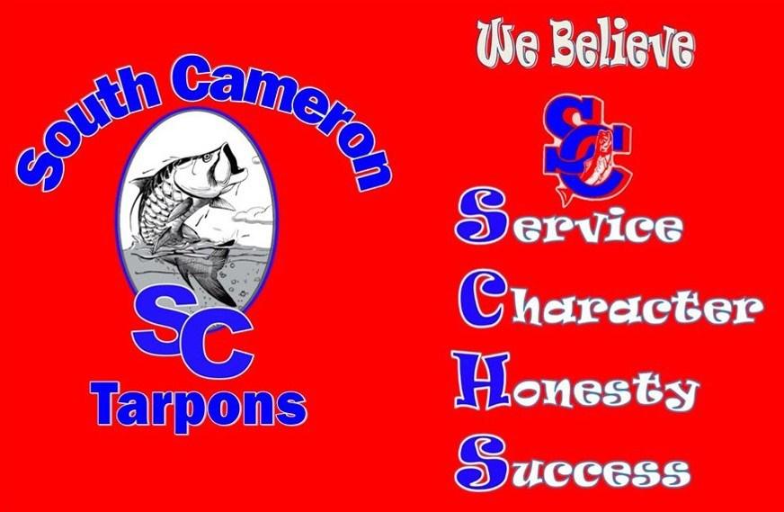 SCHS Motto