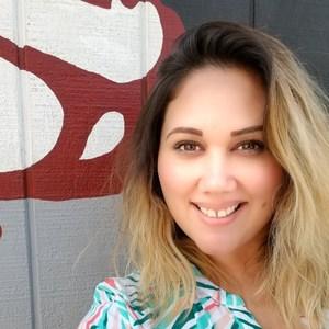 Natalie Hickman's Profile Photo