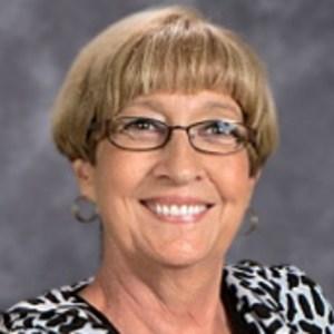 Denise Underhill's Profile Photo