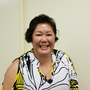 Michele Fukumoto's Profile Photo