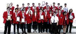 CSHS SkillsUSA 2015 Group Pic.jpg