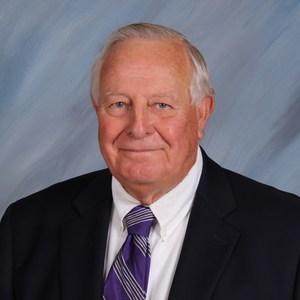 Buddy Strickland's Profile Photo