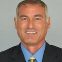 head boys soccer coach
