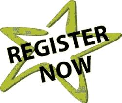 register_now_clipart.jpg
