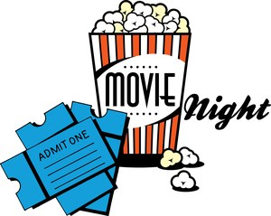 movie-night-popcorn-clipart-4TbRqEaTg.jpg