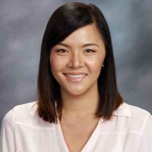 Julie Chun's Profile Photo