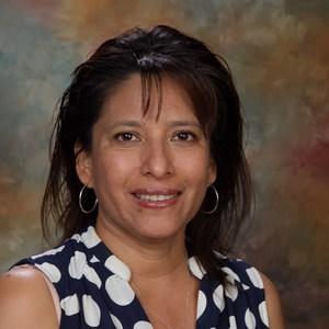 Edith Garcia's Profile Photo