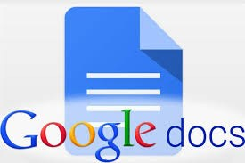 Getting to Know Google Docs Thumbnail Image