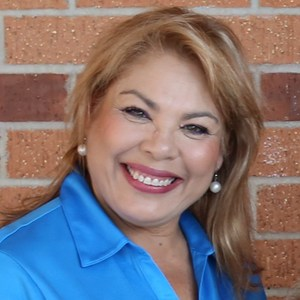 Ninfa Solis's Profile Photo