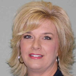 Kristi Sipe's Profile Photo