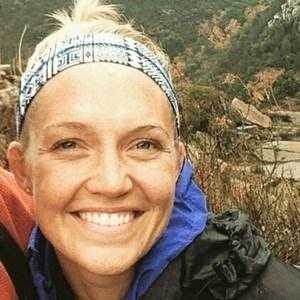 Aubree Downtain's Profile Photo