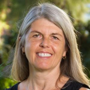 Barbara Broka's Profile Photo